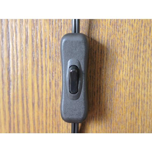 ジェイル ウォールランプ 丸みを帯びたフォルムが印象的な壁面設置型ランプ a-depeche 03