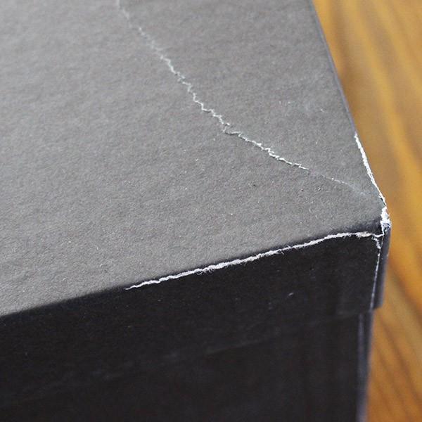 サンダル ブラドール レザーサンダル グラディエーター 『ART-34-506 BRADOR レディース ぺたんこ 歩きやすい フラット 本革 牛革』|a-depeche|18
