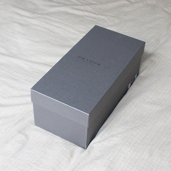 サンダル ブラドール レザーサンダル メンズ カバー 『ART-46-631 BRADOR 革 コンフォートサンダル レディース スライド 40 41 スリッパ ミュール』|a-depeche|14