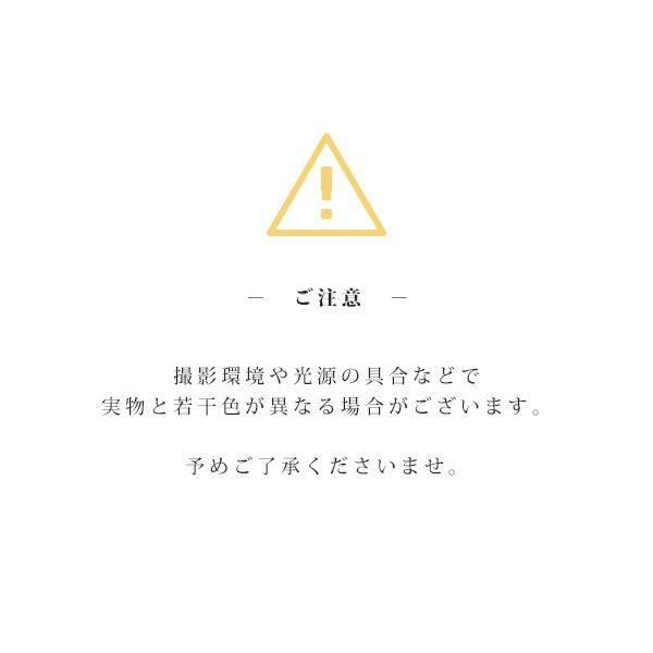 ブラス ペンスタンド (無垢) 『ペンスタンド ブラス 真鍮 無垢 デスク 整理 ペン立て 1本 丸型』|a-depeche|07