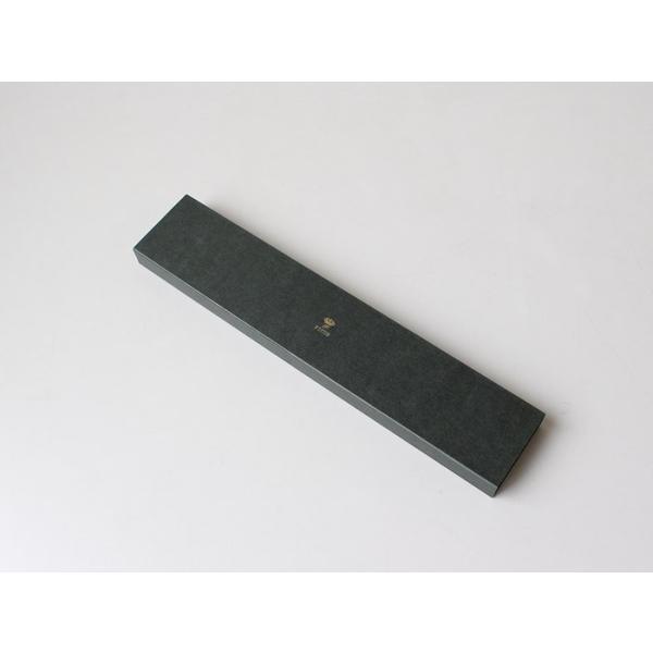 ブラス シューホーン Aタイプ シンプルな真鍮製くつべら 日本製|a-depeche|06