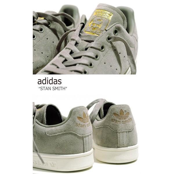 ... adidas STANSMITH Trace Cargo アディダス スタンスミス カーゴ BB0038 ... b14164942