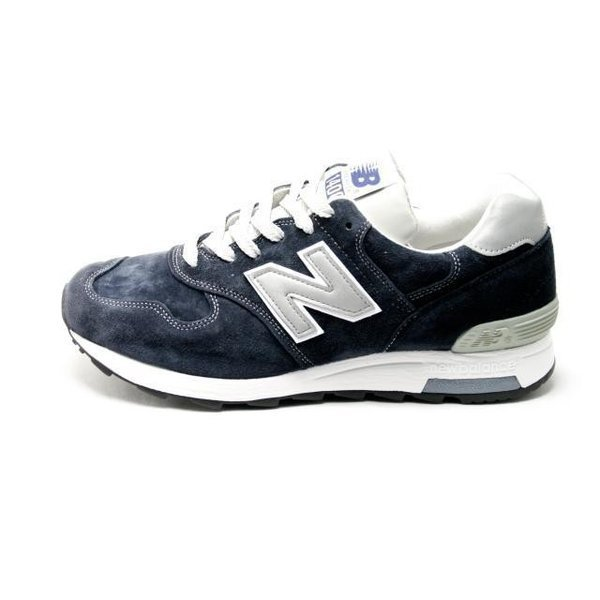 New Balance 1400 MADE IN USA NAVY ニューバランス アメリカ製 M1400NV J.CREW|a-dot|02