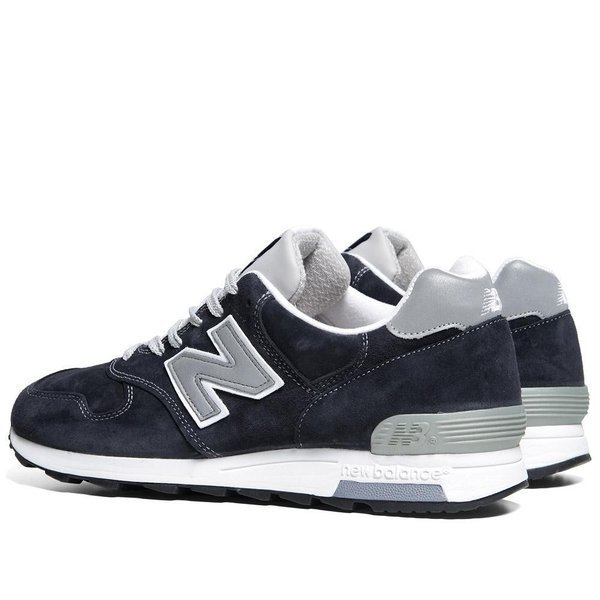 New Balance 1400 MADE IN USA NAVY ニューバランス アメリカ製 M1400NV J.CREW|a-dot|03