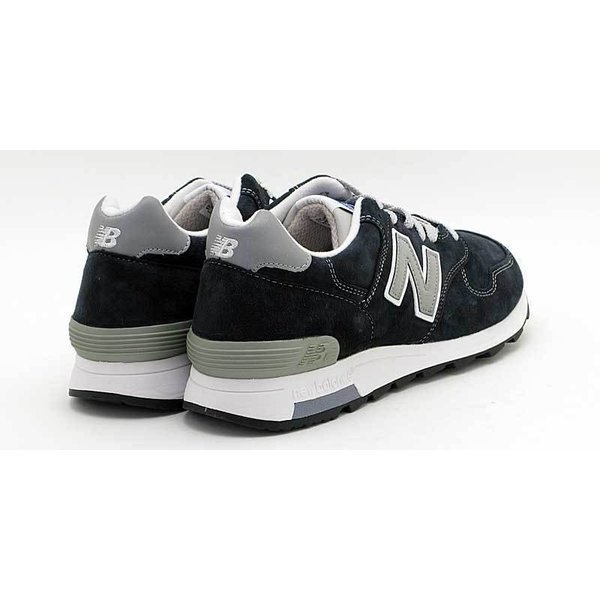 New Balance 1400 MADE IN USA NAVY ニューバランス アメリカ製 M1400NV J.CREW|a-dot|04