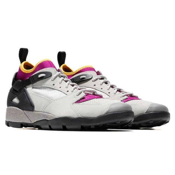 Nike ACG Air Revaderchi Granite/Black リバデルチ グラナイト AR0479-001|a-dot|02