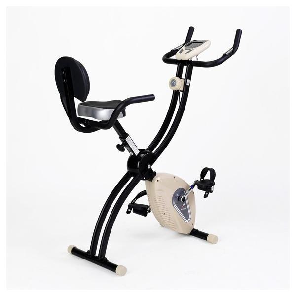フィットネスバイク スピンバイク ダイエット コンフォートバイク4419C AFB4419C  健康|a-fitness|02