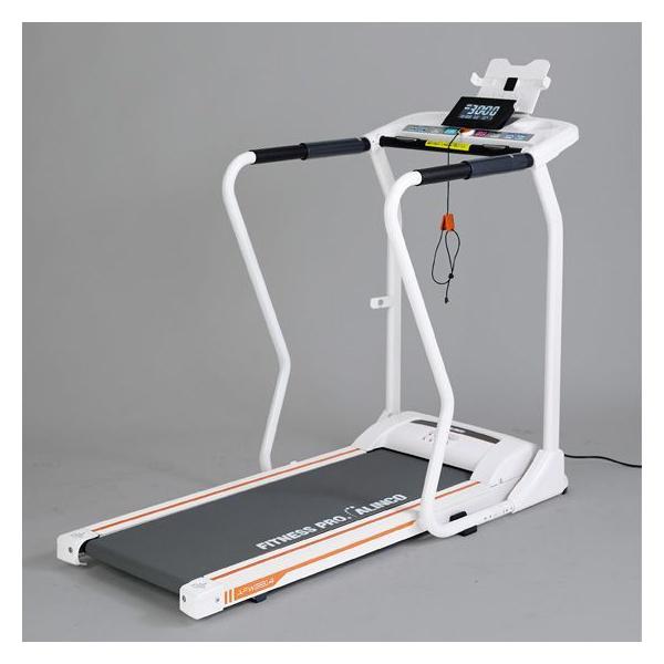 2月中旬入庫予定 ルームランナー ウォーカー トレッドミル ダイエット フラットウォーカー3914Neo AFW3914|a-fitness|02