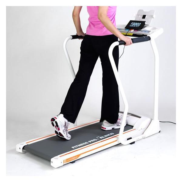 2月中旬入庫予定 ルームランナー ウォーカー トレッドミル ダイエット フラットウォーカー3914Neo AFW3914|a-fitness|03