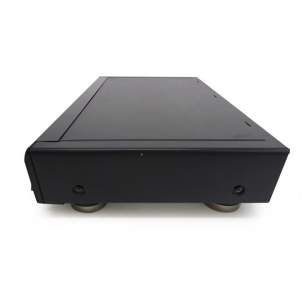 SONY MDS-JE510 MDデッキ リモコン付|a-fun|03