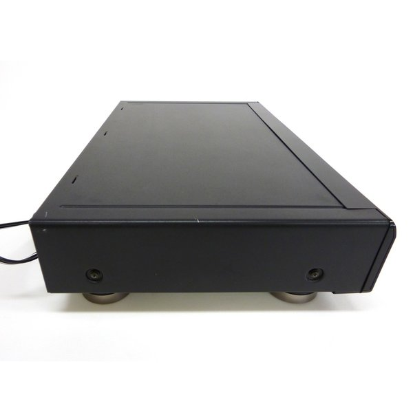 SONY MDS-JE510 MDデッキ リモコン付|a-fun|06