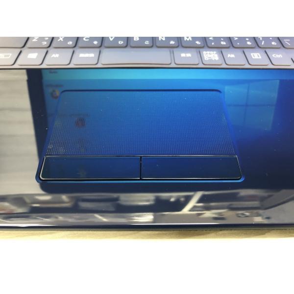 VAIO VJC151C11N HDD500GB メモリ4GB Core i3 DVD・カメラ・テンキー・無線LAN|a-fun|07