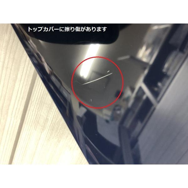 VAIO VJC151C11N HDD500GB メモリ4GB Core i3 DVD・カメラ・テンキー・無線LAN|a-fun|09
