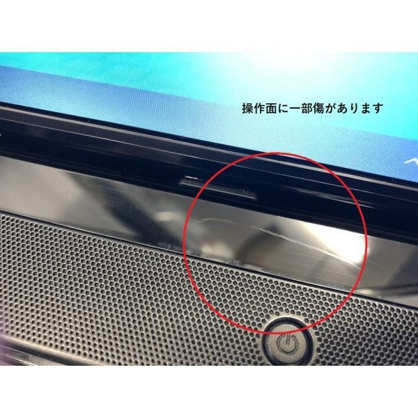 東芝 dynabook T552/58FB HDD750GB メモリ8GB Core i7 高画質・高音質・ブルーレイ・カメラ・テンキー・無線LAN|a-fun|03
