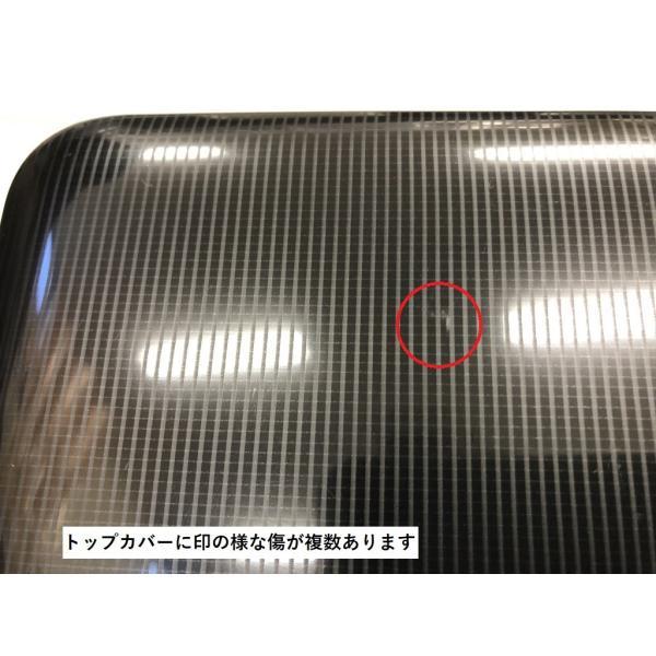 東芝 dynabook T552/58FB HDD750GB メモリ8GB Core i7 高画質・高音質・ブルーレイ・カメラ・テンキー・無線LAN|a-fun|08