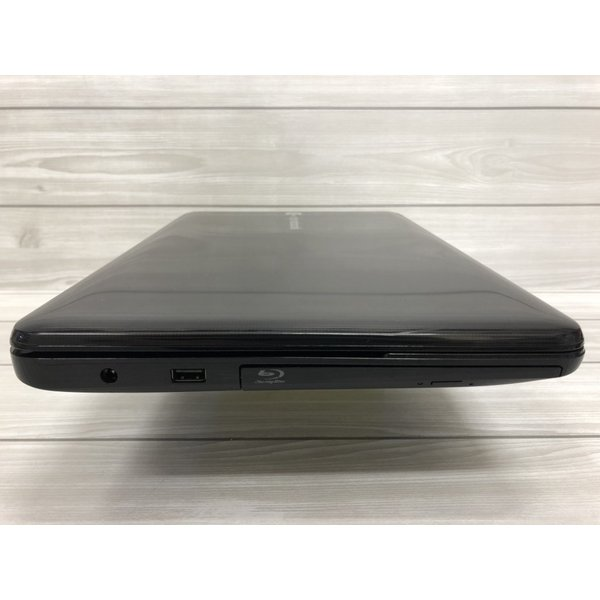 東芝 dynabook T552/58FB HDD750GB メモリ8GB Core i7 高画質・高音質・ブルーレイ・カメラ・テンキー・無線LAN|a-fun|10