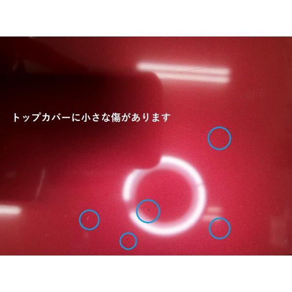 富士通 LIFEBOOK AH53/M HDD750GB メモリ8GB Core i7 ブルーレイ・カメラ・テンキー・無線LAN・Bluetooth・電源オフUSB充電機能 a-fun 12