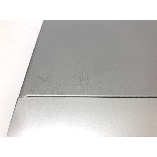 完全動作品 Panasonic ダビングOK DVDビデオレコーダー DMR-E70V リモコン 取扱説明書付 a-fun 11