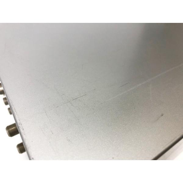 完全動作品 Panasonic ダビングOK DVDビデオレコーダー DMR-E70V リモコン 取扱説明書付 a-fun 10