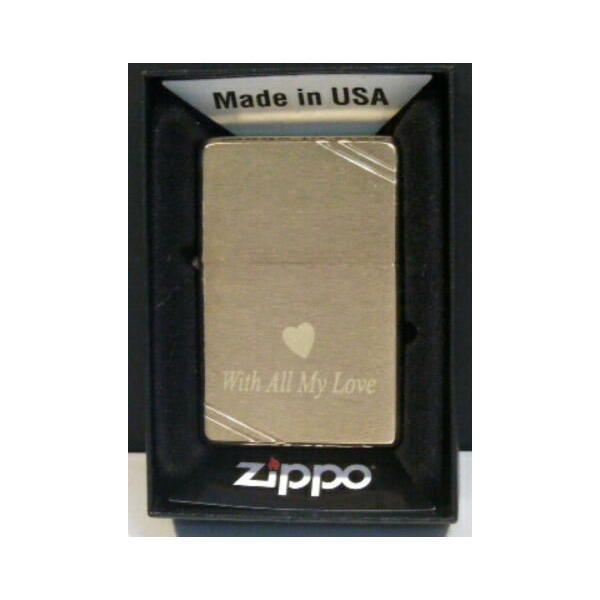 名入り オリジナルZippo1937モデル ビンテージ ゴールドタイプ 退職祝い 還暦祝い 卒団記念品 誕生日の贈り物