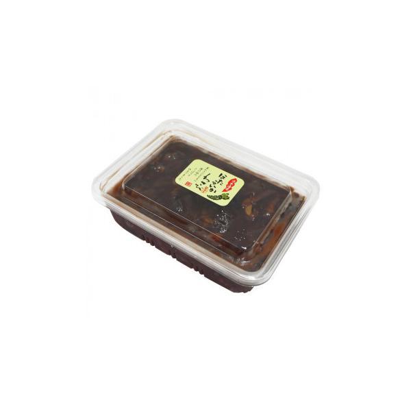 お徳用 まとめ買いマルヨ食品 ほたるいかわさびMA 500g×24個 10290 代引き不可