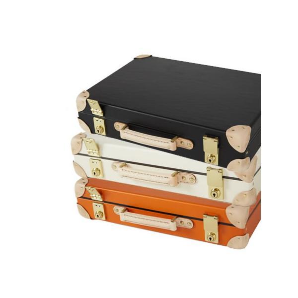 ビジネス 旅行 革アタッシュケース TIMEVOYAGER Attache タイムボイジャー アタッシュ プレミアムA3 14L
