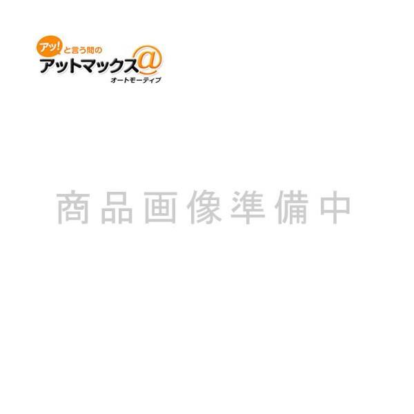 【ジョイフル JOYFUL】【J-210】 マイクロモップ グレー マイクロファイバー 洗車 お手入れ {J-210[9980]}|a-max