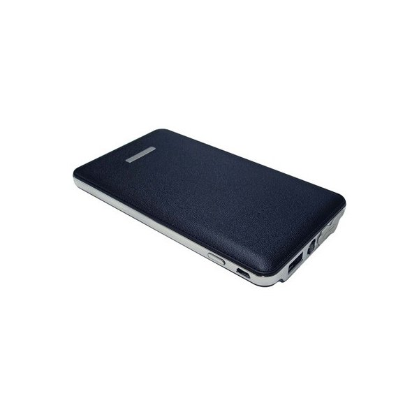 【KD-151】 ジャンプスターター 5400mAh 12V車専用(USB 2A出力付) スマートフォン・タブレットの充電も出来る 【株式会社 カシムラ】{KD-151[9122]}|a-max|03