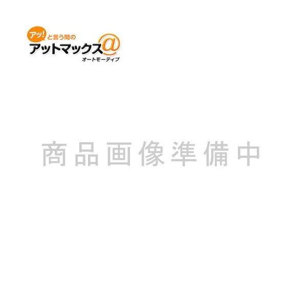 【VHI-N13】【データシステム Data System】 ビデオ入力ハーネス 【日産など】 {VHI-N13[1450]} a-max 02