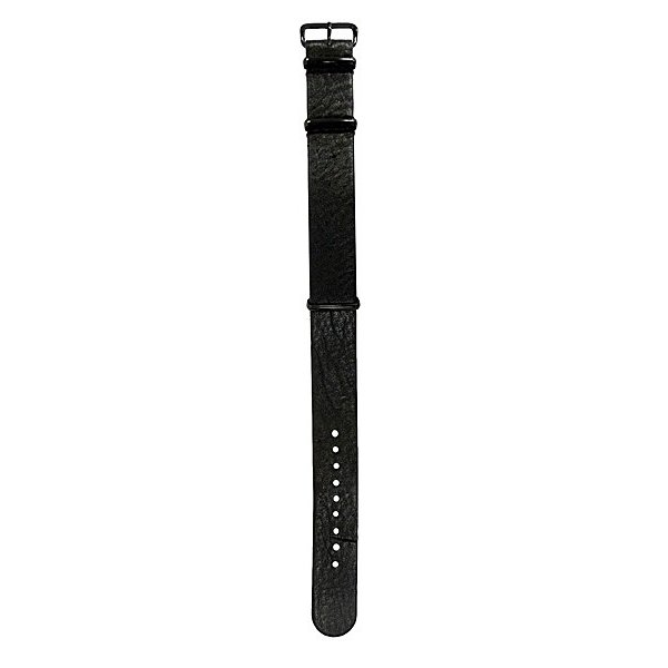 ヴァーグ・ウォッチ・コー 時計ベルト GN-20-001 クオーツ腕時計