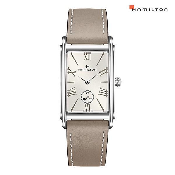 super popular bc6a3 ef32f ハミルトン HAMILTON 時計 アードモア H11421514 クオーツ腕時計 :H11421514:アルキメデス・スパイラル - 通販 -  Yahoo!ショッピング