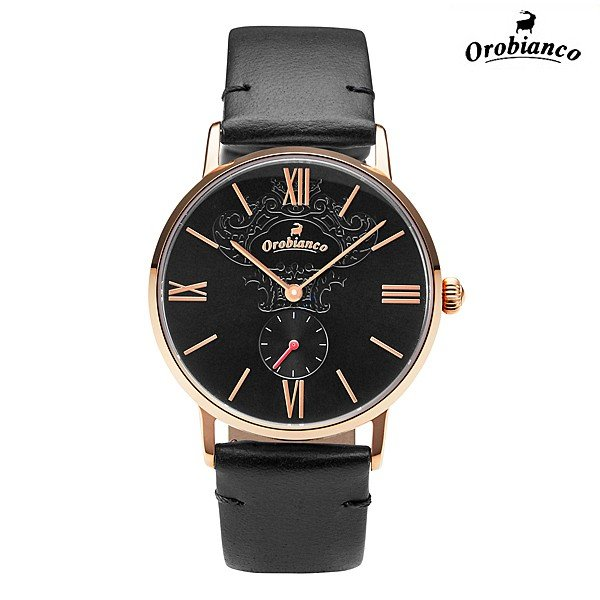 オロビアンコ 時計 SIMPATICO シンパティコ OR-0071-3 正規品 メンズ クオーツ腕時計|a-spiral