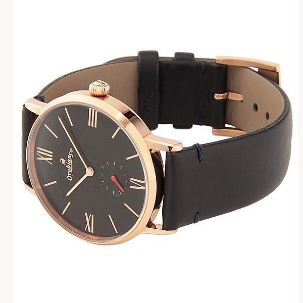 オロビアンコ 時計 SIMPATICO シンパティコ OR-0071-3 正規品 メンズ クオーツ腕時計|a-spiral|02