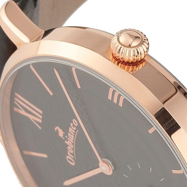 オロビアンコ 時計 SIMPATICO シンパティコ OR-0071-3 正規品 メンズ クオーツ腕時計|a-spiral|05