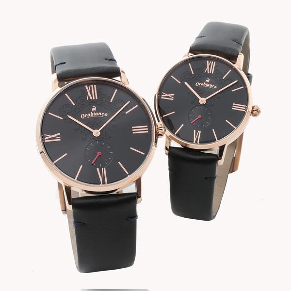 オロビアンコ 時計 SIMPATICO シンパティコ OR-0071-3 正規品 メンズ クオーツ腕時計|a-spiral|06