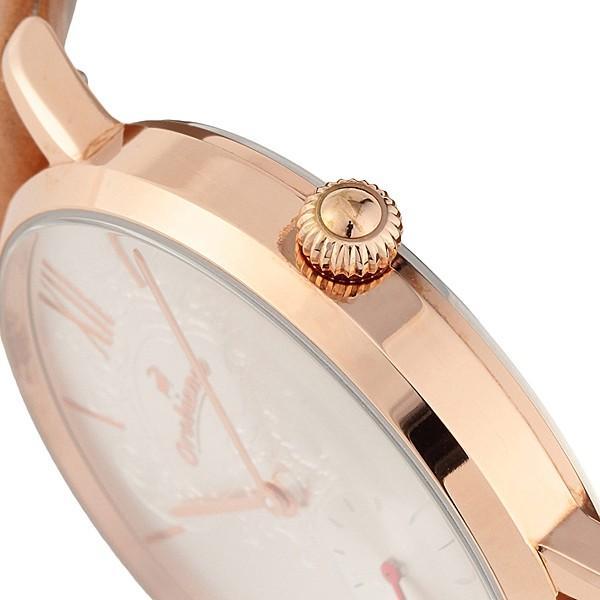 オロビアンコ 時計 SIMPATICO シンパティコ OR-0071-9 正規品 メンズ クオーツ腕時計|a-spiral|02