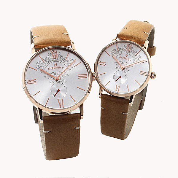 オロビアンコ 時計 SIMPATICO シンパティコ OR-0071-9 正規品 メンズ クオーツ腕時計|a-spiral|03