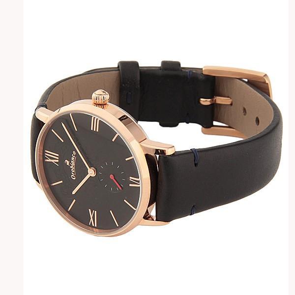 オロビアンコ 時計 SIMPATIA シンパティア OR-0072-3 正規品 レディス クオーツ腕時計|a-spiral|02