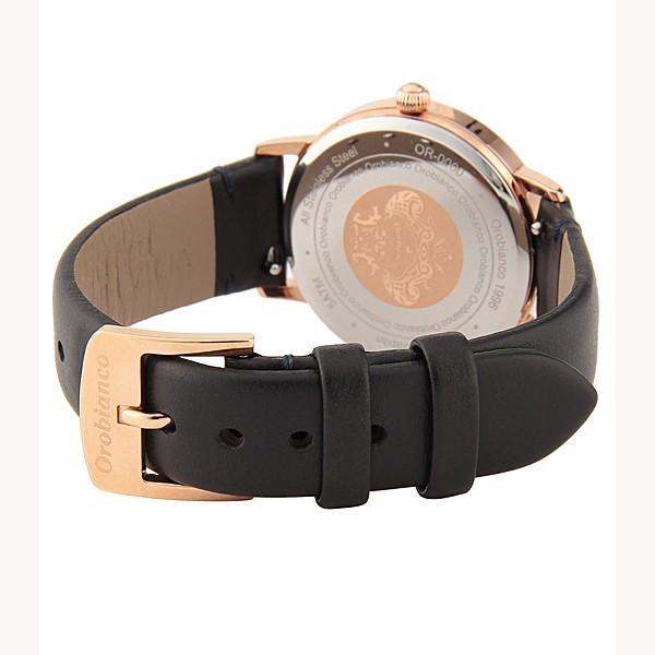オロビアンコ 時計 SIMPATIA シンパティア OR-0072-3 正規品 レディス クオーツ腕時計|a-spiral|03