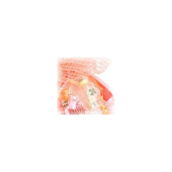 【オプション】 メッセージボトル 四つ葉の押し花のミニボトル  【花ギフトに付随した商品です。オプション商品】|a4s|03