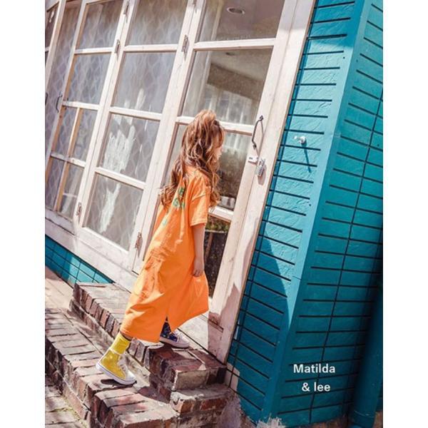 即納商品 韓国子供服 カジュアル オーバーサイズ ロングワンピース ピンク ブラック 90cm/100cm/120cm/130/140cm/150cm/160cm|aaahouse|05