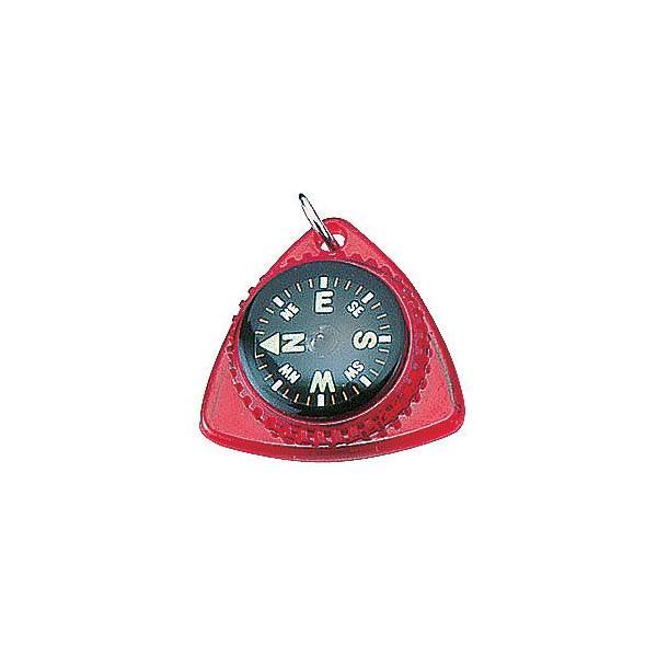 コンパス/高度計/温度計