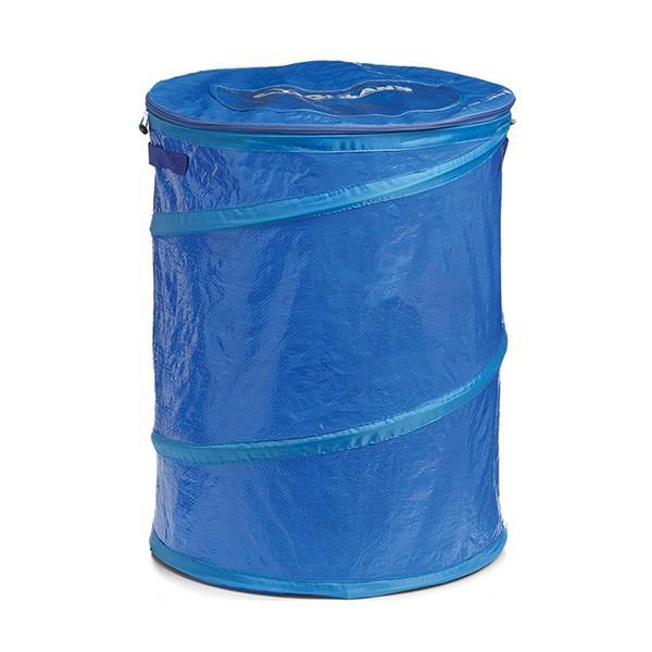 COGHLANS コフラン ポップアップ リサイクル ビン ゴミ箱 物入れ|aandfshop|02