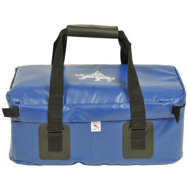 シアトルスポーツ SEATTLE SPORTS ソフトクーラー 25Qt ブルー 送料無料 クーラーボックス aandfshop 02