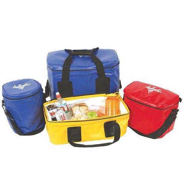 シアトルスポーツ SEATTLE SPORTS ソフトクーラー 25Qt ブルー 送料無料 クーラーボックス aandfshop 06