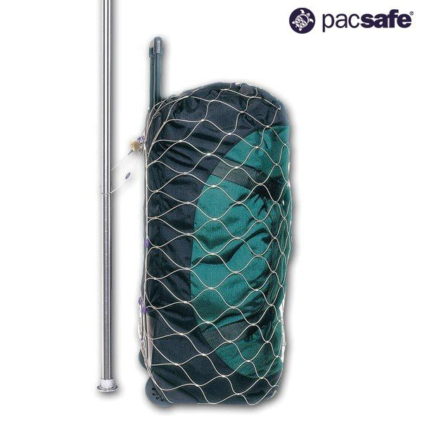 パックセーフ pacsafe パックセーフ140 SALE|aandfshop