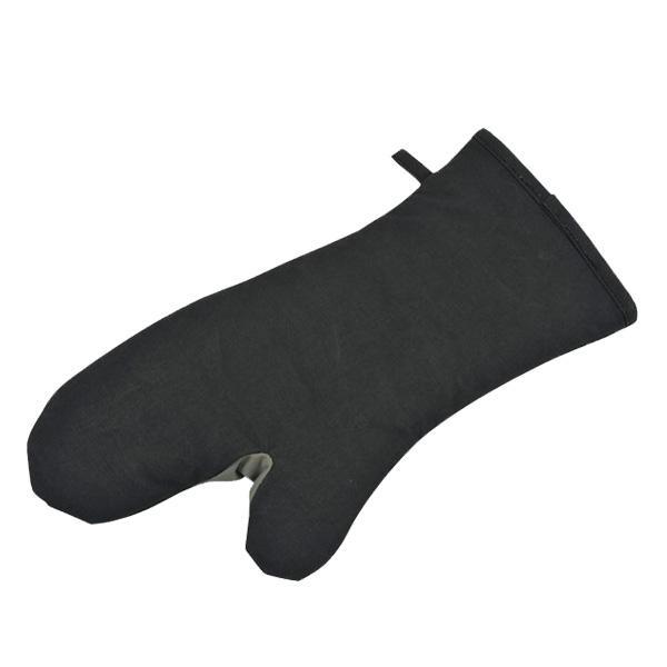 ロッジ LODGE マックテンプオーブンミット