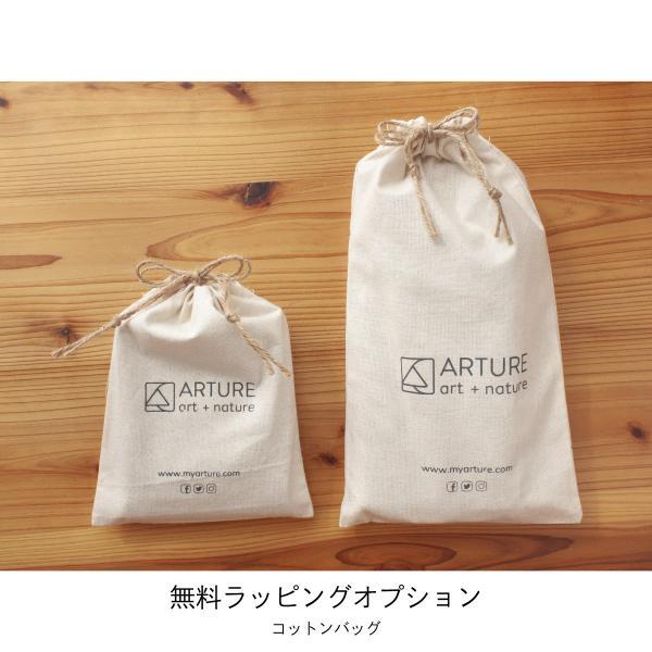 二つ折り財布 マルーン&ブラック コルク製 小銭入れ付き aasha-shop 07