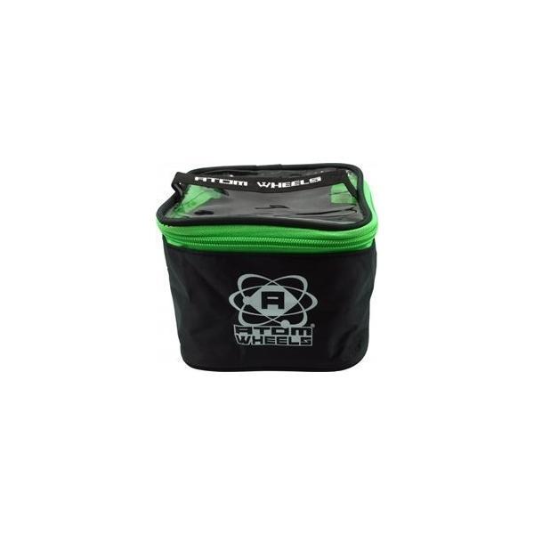 Atom Quad Wheel Bag|abareusagi-usa