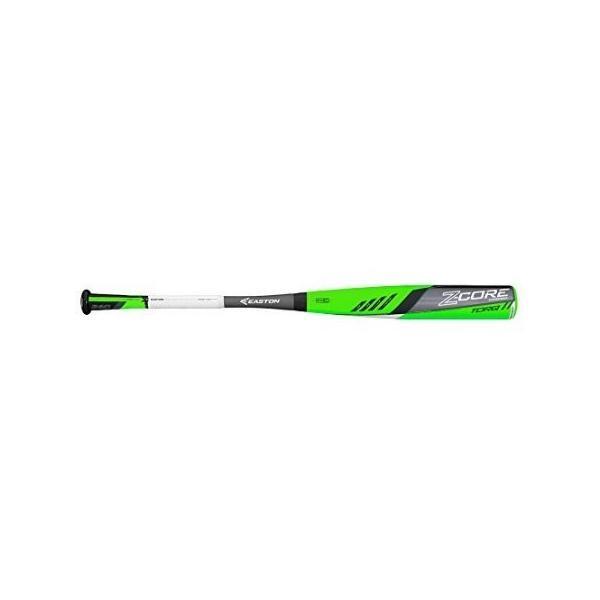 Easton Z-CORE Hybrid 3 BBCOR Adult Baseball Bat